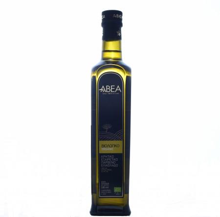 (網頁更新中,價格以通路報價為主) 艾柏亞有機冷壓初榨橄欖油