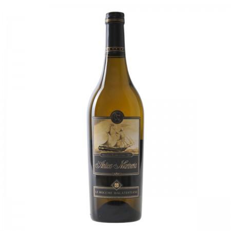 安堤卡瑪莉奈利亞山吉歐維榭白葡萄酒