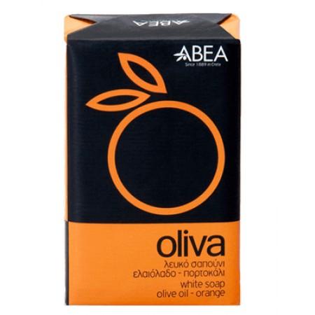 (網頁更新中,價格以通路報價為主) 天然柑橘棕櫚油皂