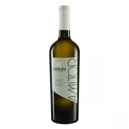 阿蜜特精選白葡萄酒