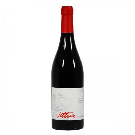 泰雷加也GRANDPAPA經典紀念酒