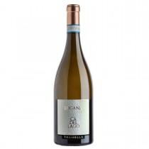 維拉貝拉盧加娜經典白葡萄酒