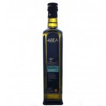(網頁更新中,價格以通路報價為主) 艾柏亞PDO特級冷壓初榨橄欖油
