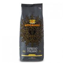 (網頁更新中,價格以通路報價為主) 義大利ATTIBASSI 100%阿拉比卡咖啡豆