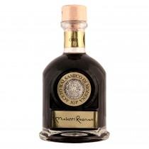 (網頁更新中,價格以通路報價為主) Maletti Regnani經典巴薩米克醋