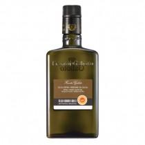 Frantoio Galioto DOP頂級冷壓初榨橄欖油