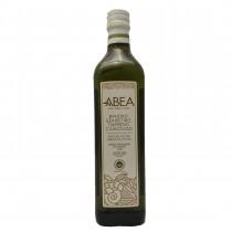 艾柏亞特級冷壓初榨橄欖油