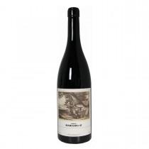 皮埃蒙特巴貝拉紅葡萄酒